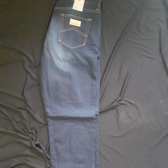 Armani Jeans Other - ARMANI JEANS MEN